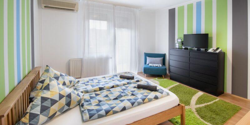 M57 Apartman