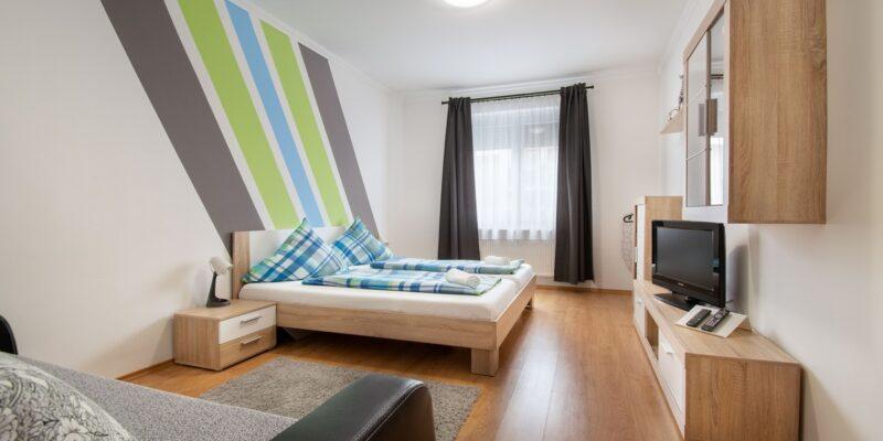M45 Apartman